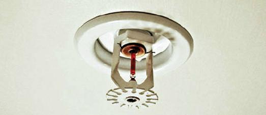 Cómo prevenir los incendios domésticos