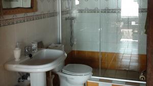 Recomendaciones para reformar baños