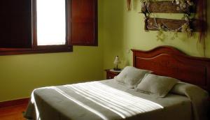 Algunos aspectos sobre extractores para habitaciones