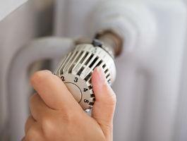 Definición, funciones y funcionamiento de las válvulas termostáticas