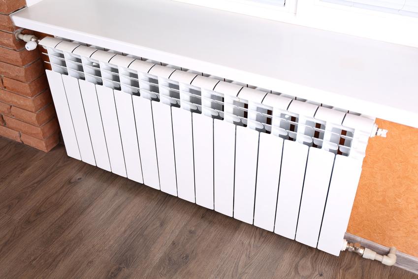Calefacci n econ mica consejos para ahorrar gas en casa - Ahorro calefaccion gas ...