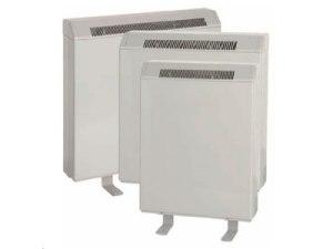 ventajas-acumuladores-calor