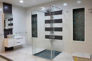 Cuáles van a ser las tendencias en cuartos de baño en 2014 | Becargas SL